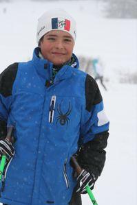 BiathlonChamrousse2014 46
