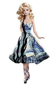 Barbie-van-gogh-.jpg