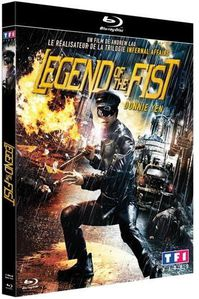 Legend-of-the-Fist-01.jpg