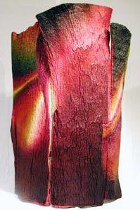 corks-p3-a.jpg