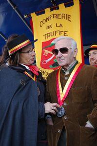 Confrerie-de-la-truffe-du-Ventoux-et-comtat-Venaissin 0390