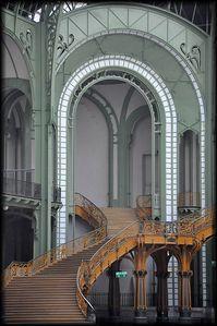 Grand-Palais-6a.jpg