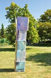 campagn'art-2010-140