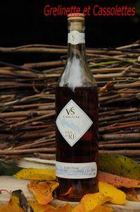 Cognac_T-copie-1.jpg