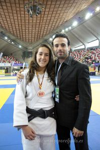 Final-A-Coruña 0311