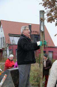 Jahresbaum2015 Herbert Mennig 2