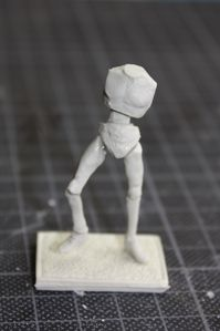 projets-figurines 0834