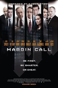 Margin_Call_poster.jpg