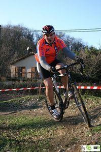 cyclo-cross 0834 -1280x768--2-