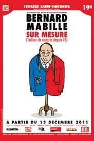 Bernard-Mabille-sur-mesure.jpg