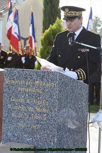 Mémorial Coursac 10. 05-12-2012