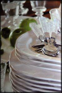 Mini-cakes-citron-5.jpg