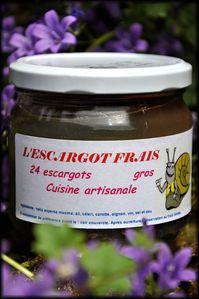 Escargots-Brie-de-Melun-2a.jpg