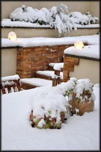 Terrasse-sous-la-neige-3a.jpg