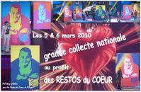 coluche collecte mars 2010 rdc Oise