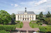 Hotel-de-ville-A.jpg