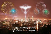 Tiësto Club Life Three by Fans (12)