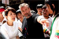 The Lady Film Luc Besson 03