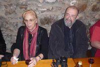 N°12 -Mr et Mme Siorat