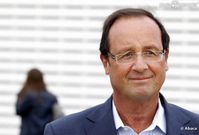 Hollande François 2