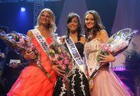 miss picardie 2009