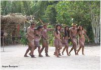 village-indien-en-amazonie-1.jpg