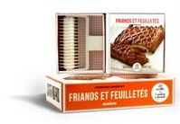 marabout friands