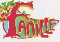 logo-famille.jpg