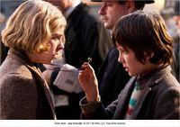 Hugo Cabret Film Martin Scorsese 06