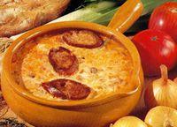 Soupe-lardons-croutons.jpg