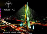 Tiësto Club Life Three by Fans (14)