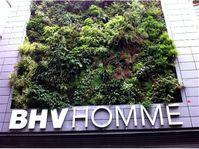 BHV HOM 3