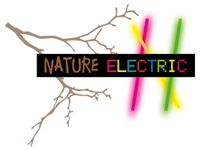 charles-peguy-nature-electric.jpg