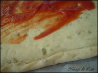 pizza croute olive 001-1