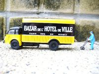 miniature-3-blog.JPG