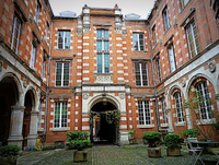 hotel-thivollier-cour-interieure.png