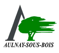 aulnay.png