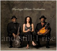 Heritage-blues-orchestra.jpg