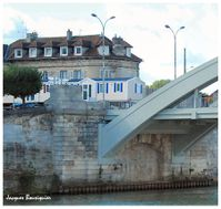 Pont Ste Maxence 10