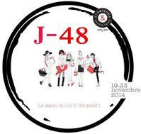 salon-CSF-2014-compteur48.jpg