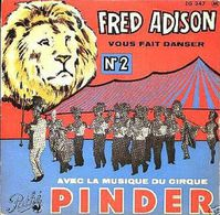 disk Fred Adison2