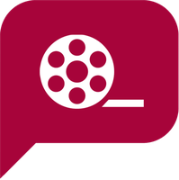 TVNEWS cine-copie-1