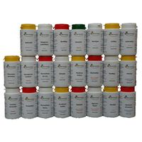 boites mycoceutics
