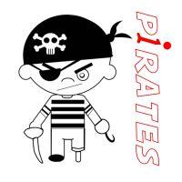 Agenda-pirates-2.jpg