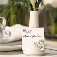 marque-place-vase.jpg
