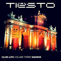 Tiësto Club Life Three by Fans (2)