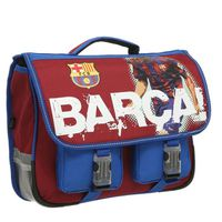 fc-barcelone-cartable-scolaire.jpg