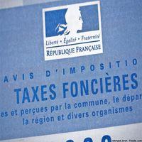 taxe-fonciere-exonerations