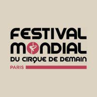 Festival-Mondial-du-Cirque-de-Demain.jpg
