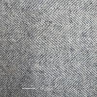 parchement-herrinbone.JPG